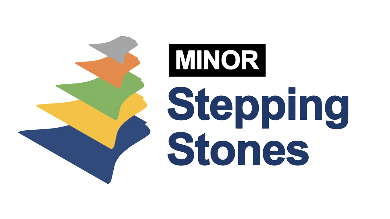 Minor_Stepping_Stones_Logo.png