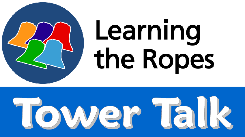 Tower_Talk_logo_for_news.png